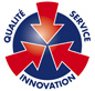 Qualit  Service  Innovation